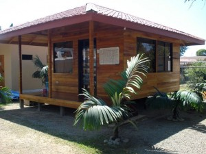 Bahia Aventuras Main Office