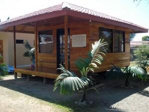 Bahia Aventuras Main Office