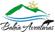 Bahia Aventuras
