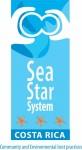 SEA STAR SISTEM