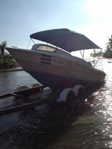 Boat II_n